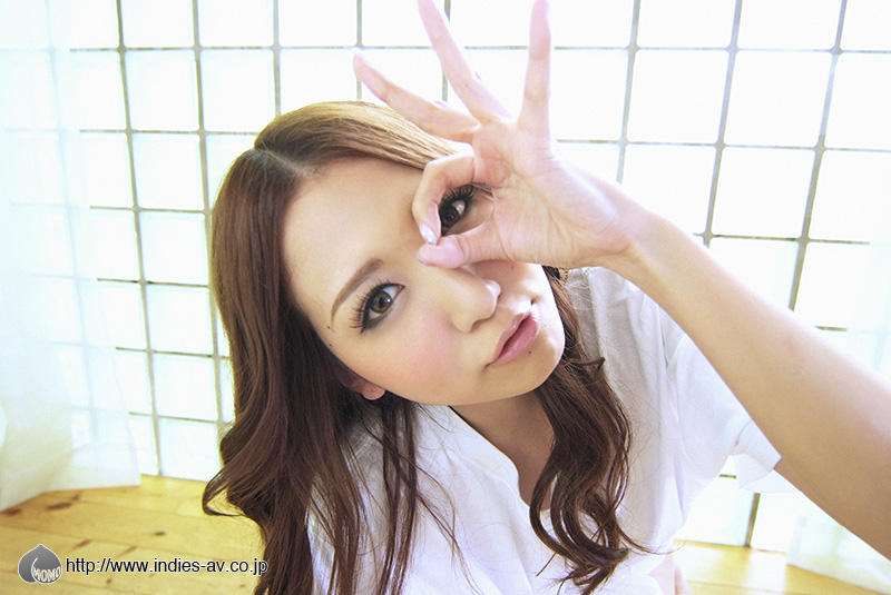 ayaka_tomoda_10