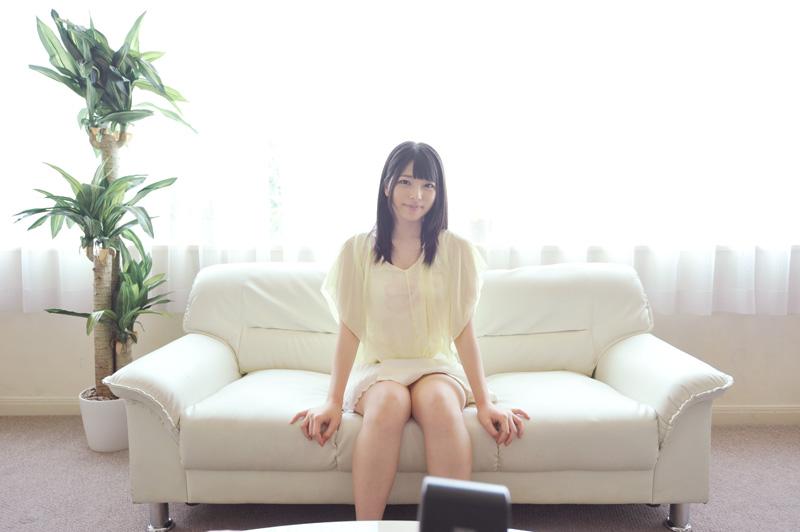 ai_uehara_01