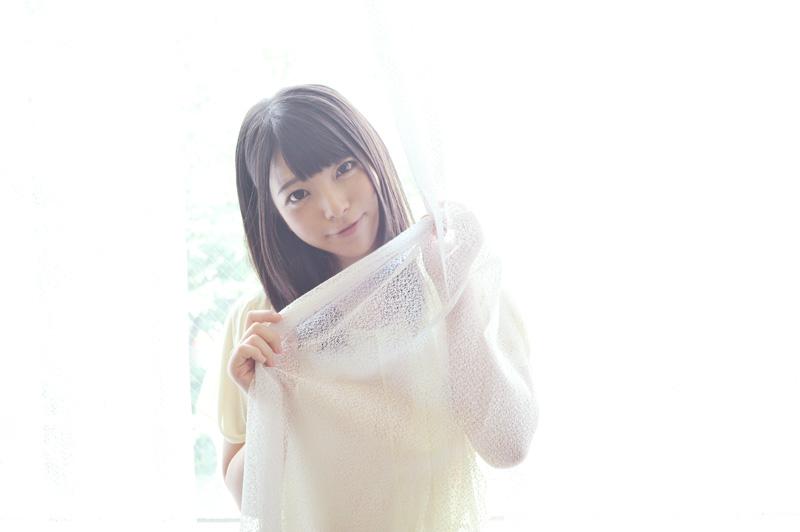 ai_uehara_02