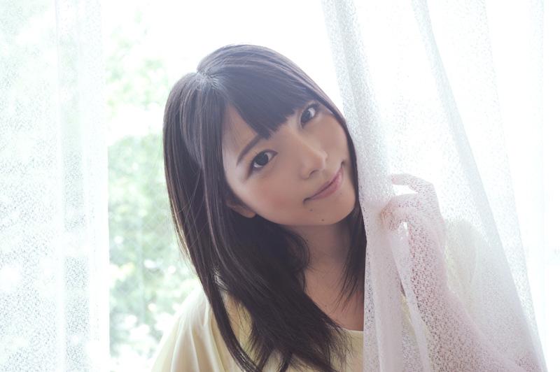 ai_uehara_03