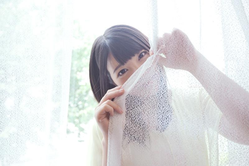 ai_uehara_04