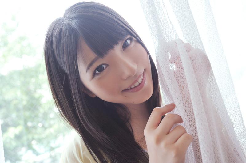ai_uehara_05