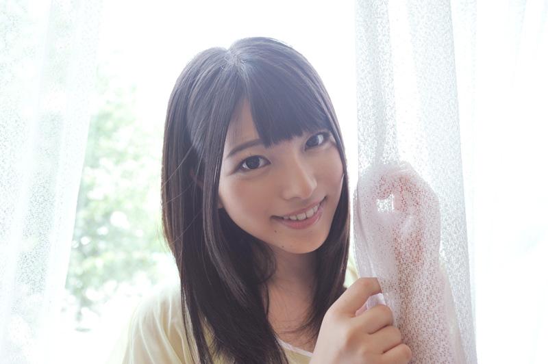ai_uehara_06