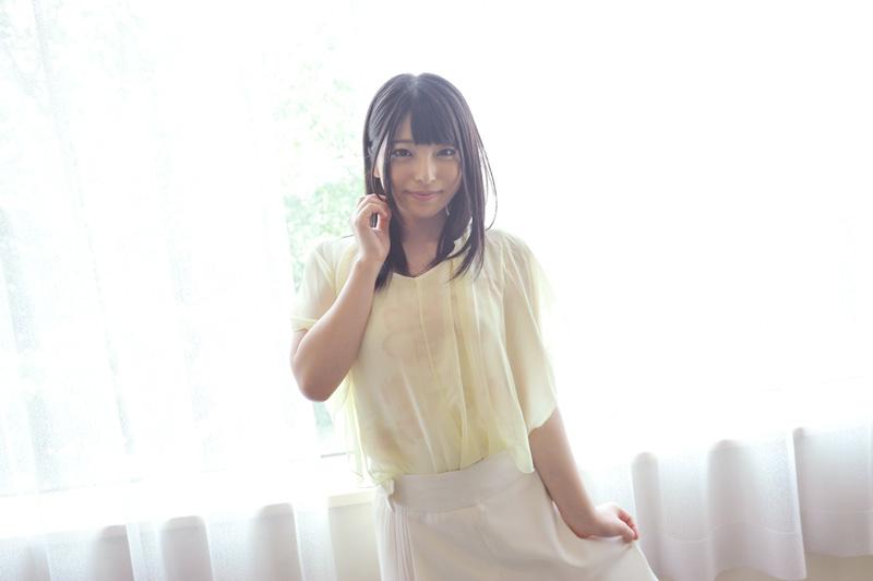 ai_uehara_07