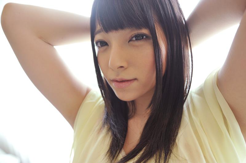 ai_uehara_13