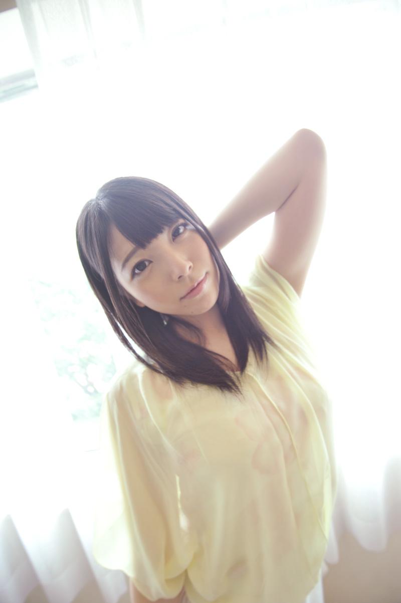 ai_uehara_14