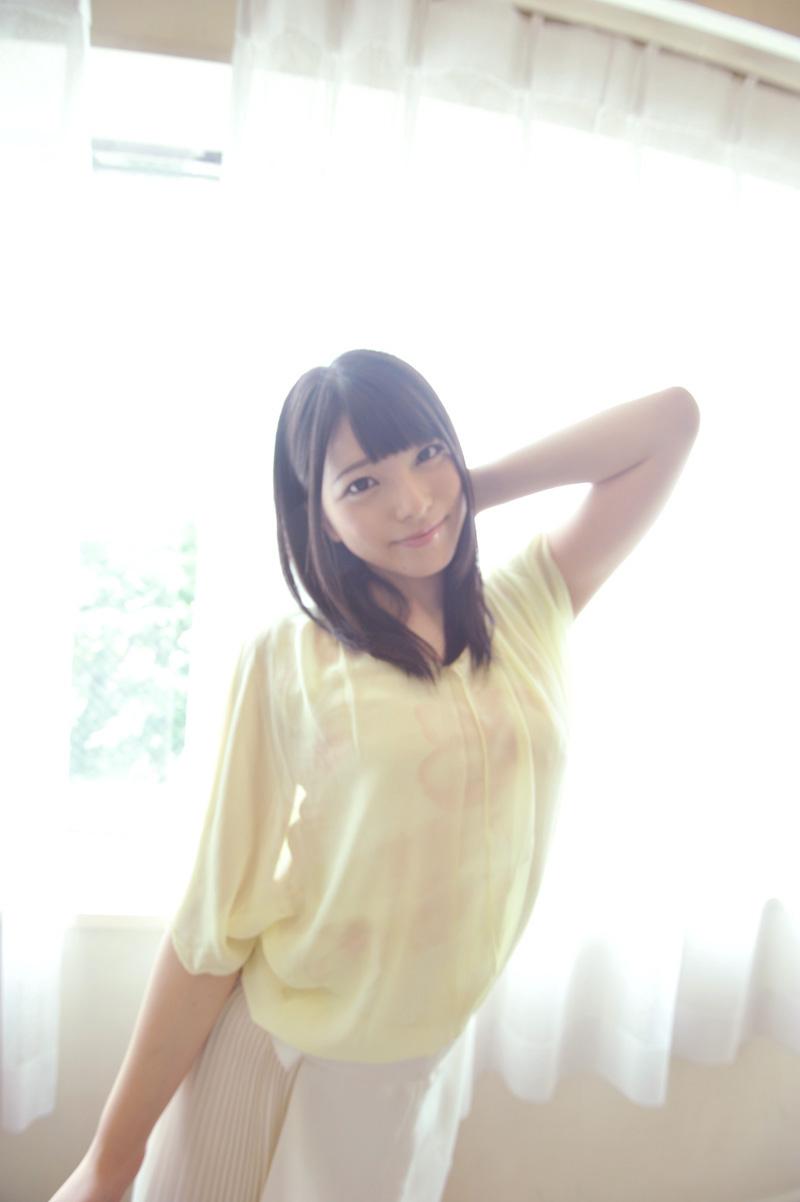 ai_uehara_15