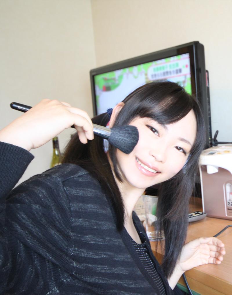 akane_yoshinaga_01