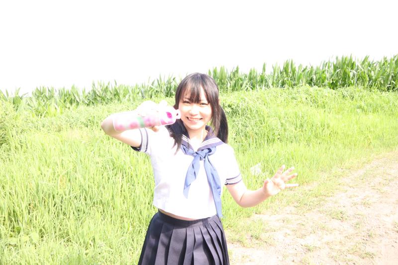 akane_yoshinaga_02