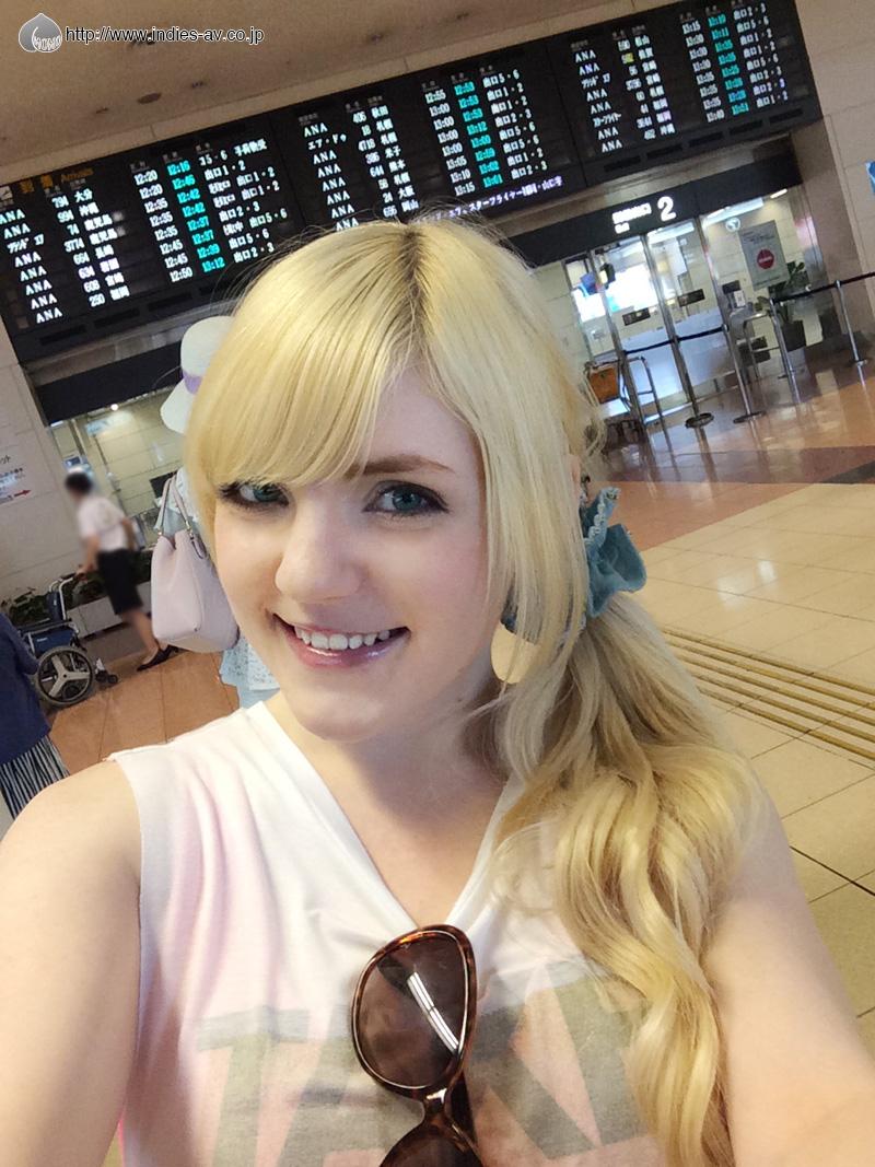 amelia_14