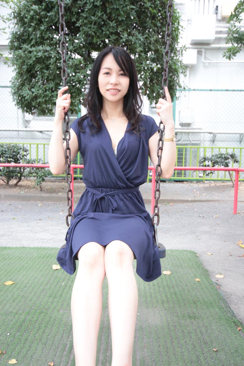 ayako_inoue_01