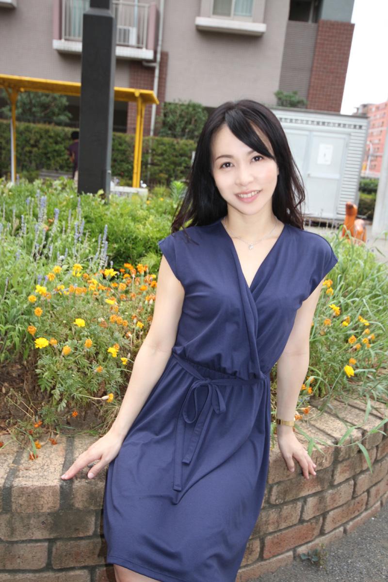 ayako_inoue_02