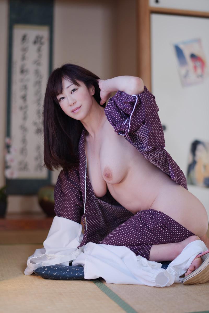 ayane_shirotsuki_03