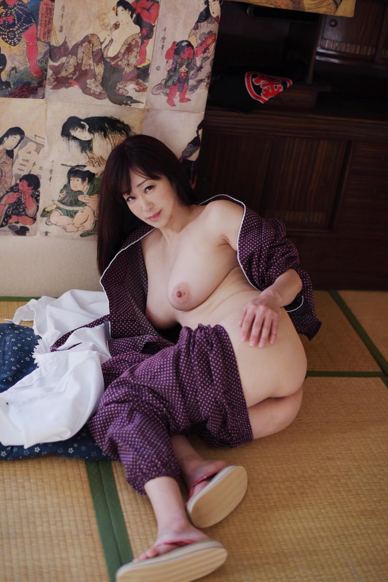 ayane_shirotsuki_05
