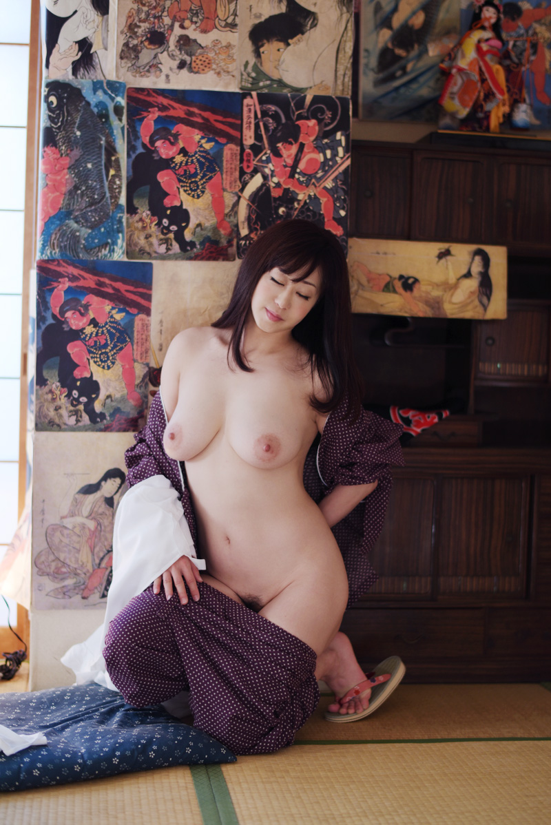 ayane_shirotsuki_11