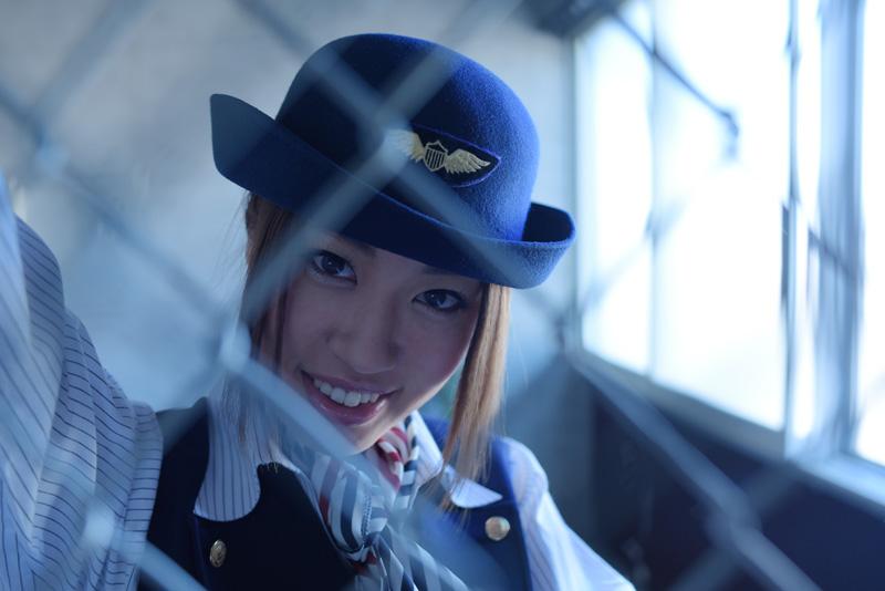 hana_yoshida_01