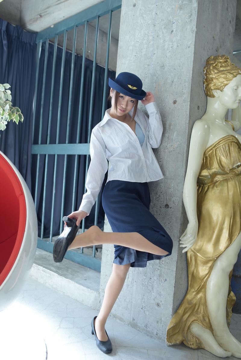 hana_yoshida_04