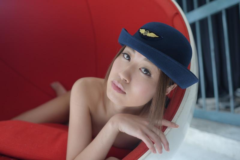 hana_yoshida_15