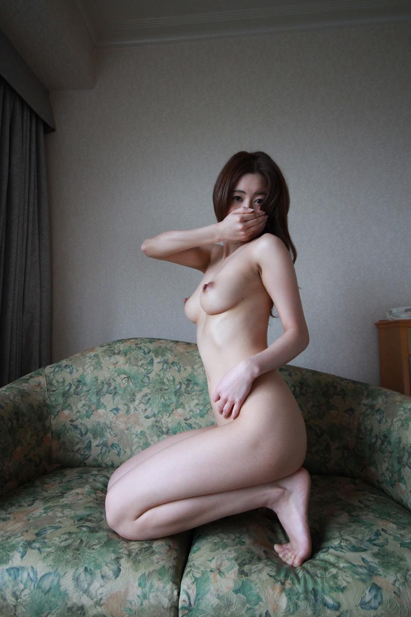 hana_yoshida_20