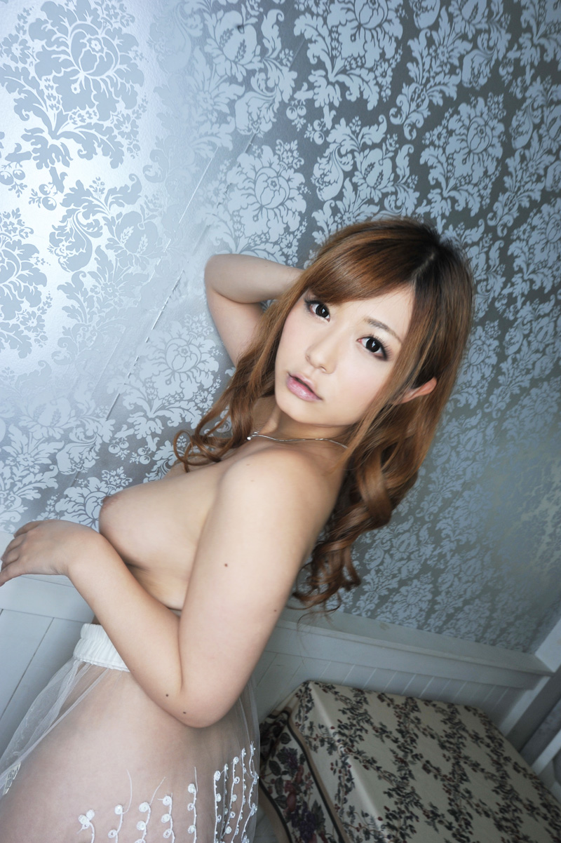 haruki_sato_07