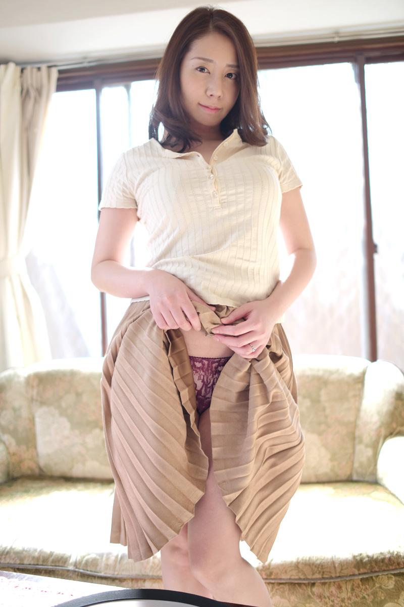 haruna_saeki_02