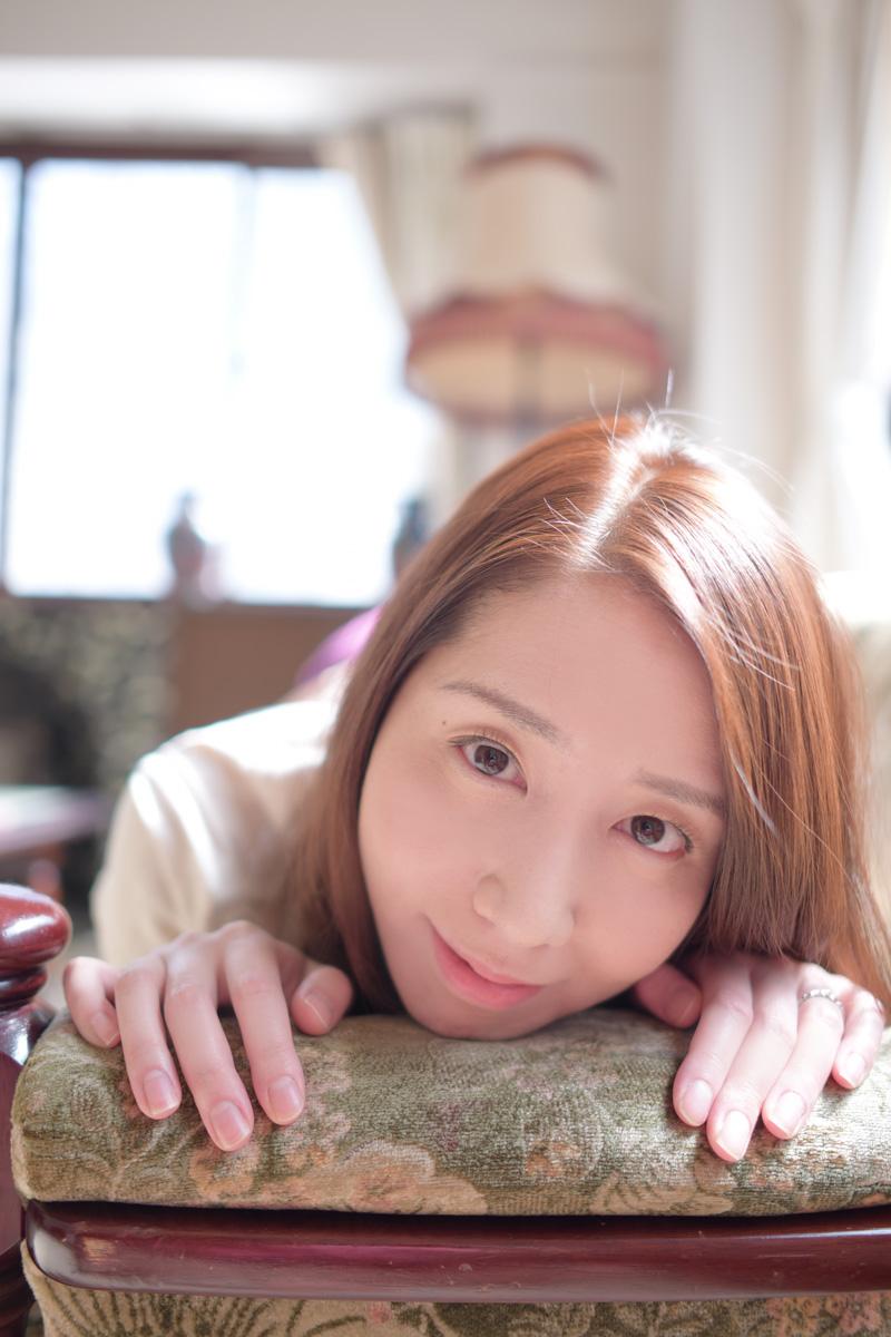 haruna_saeki_04