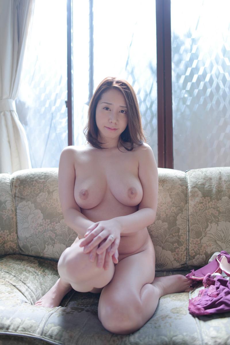 haruna_saeki_09