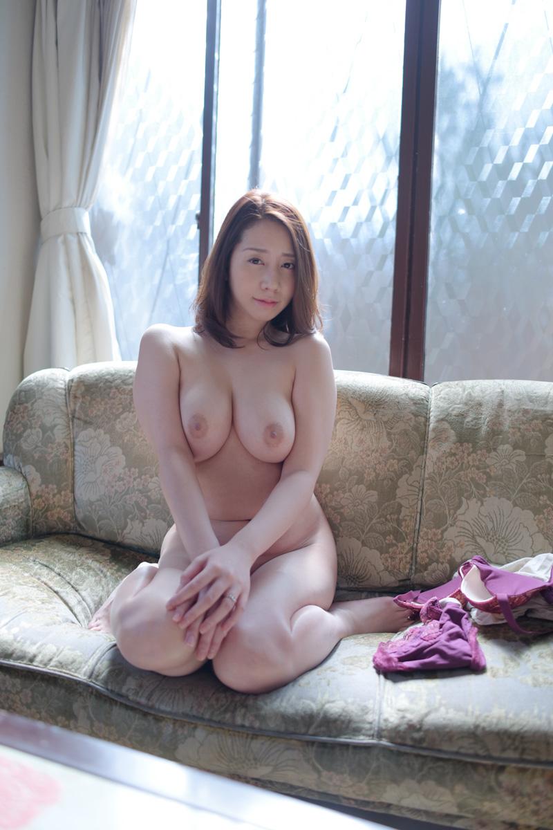 haruna_saeki_10