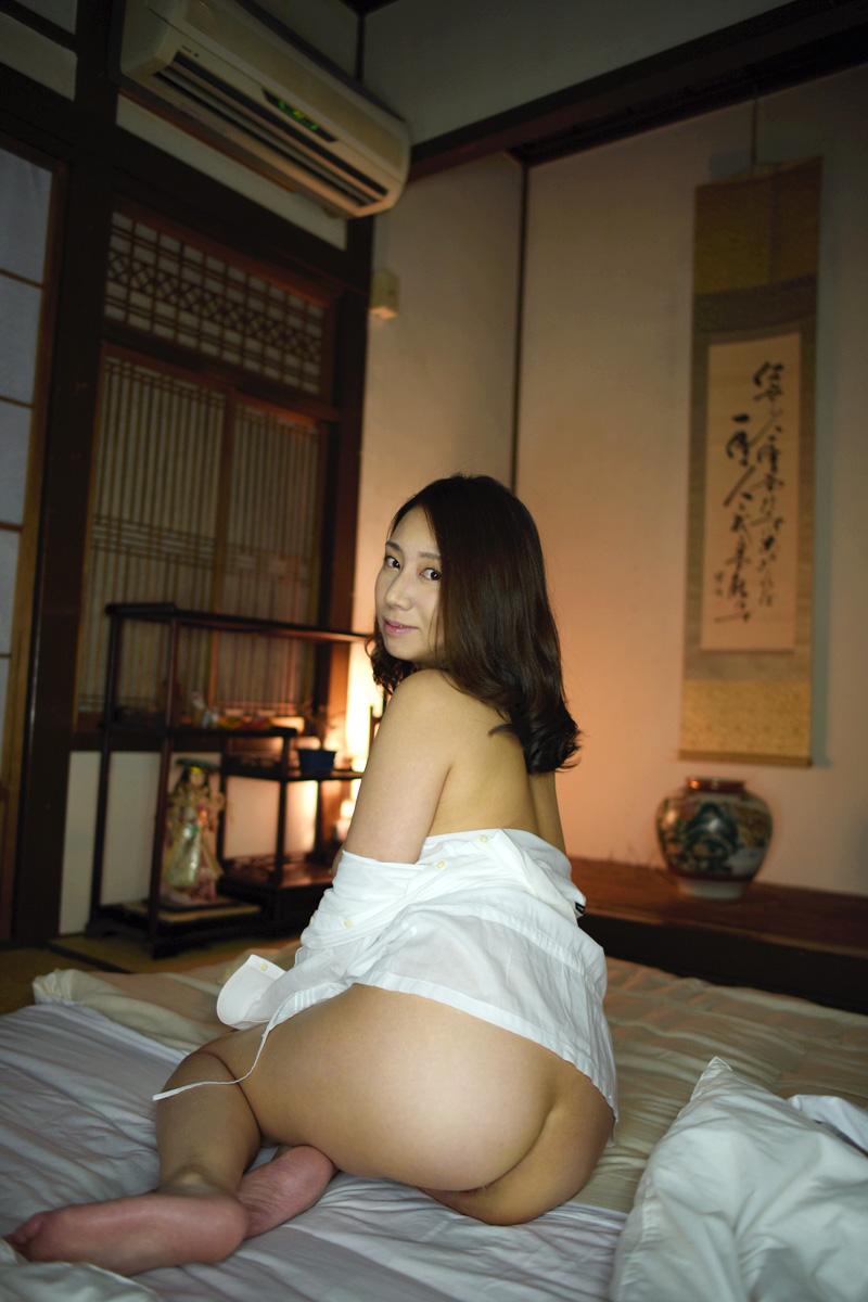 haruna_saeki_11