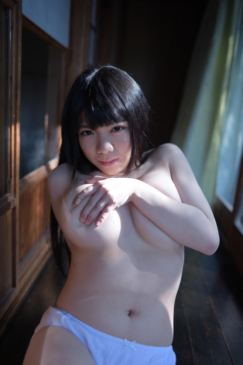 kanon_kuga_08