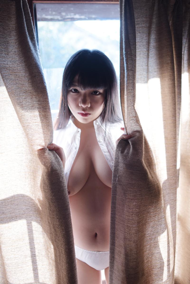 kanon_kuga_10