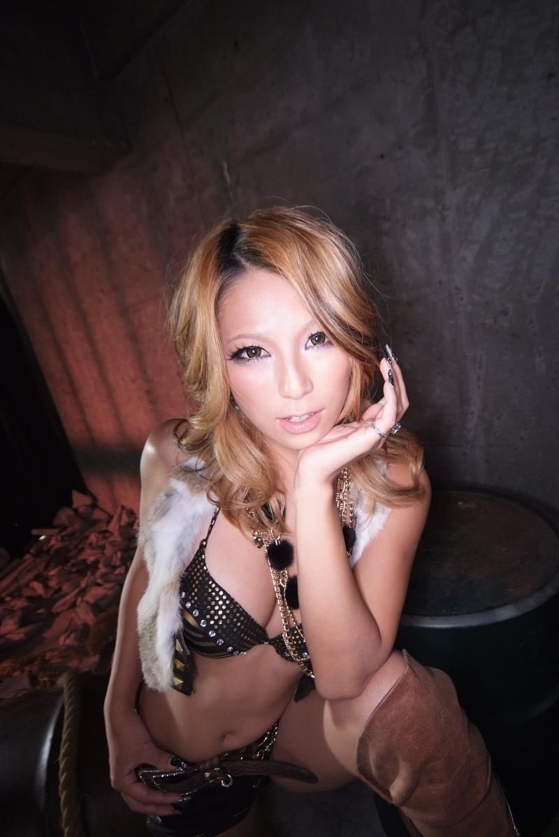 mei_miura_06