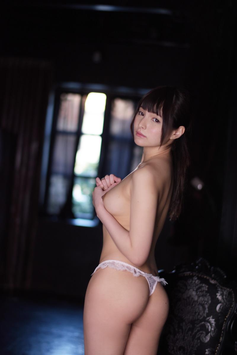 mihono_sakaguchi_07