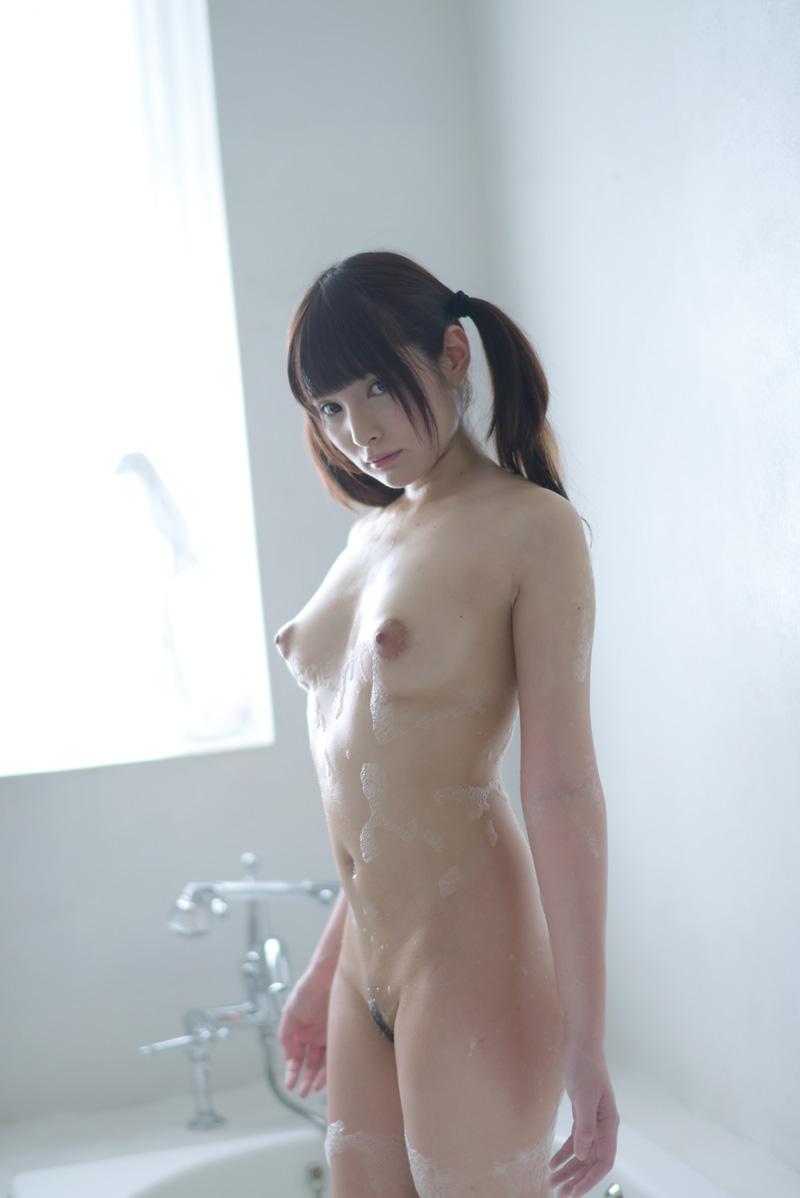 mihono_sakaguchi_14