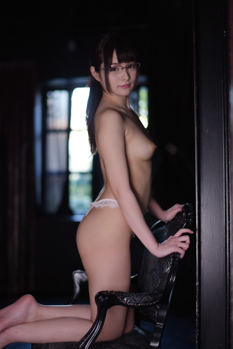 mihono_sakaguchi_17