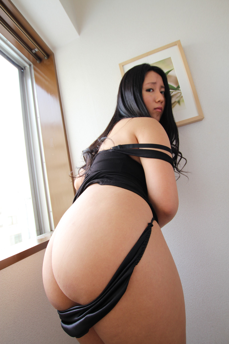 mikage_sakata_04