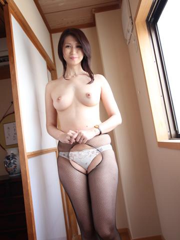 nanako_yoshioka_03