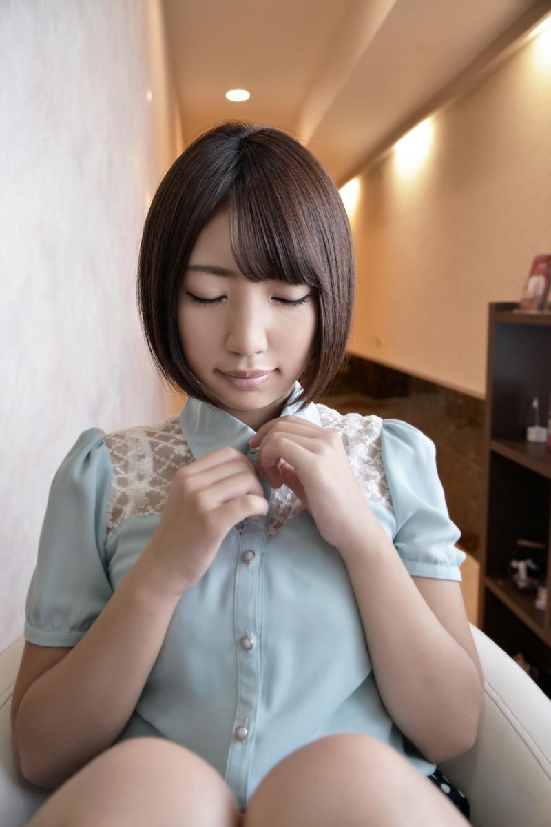 nanase_otoha_04