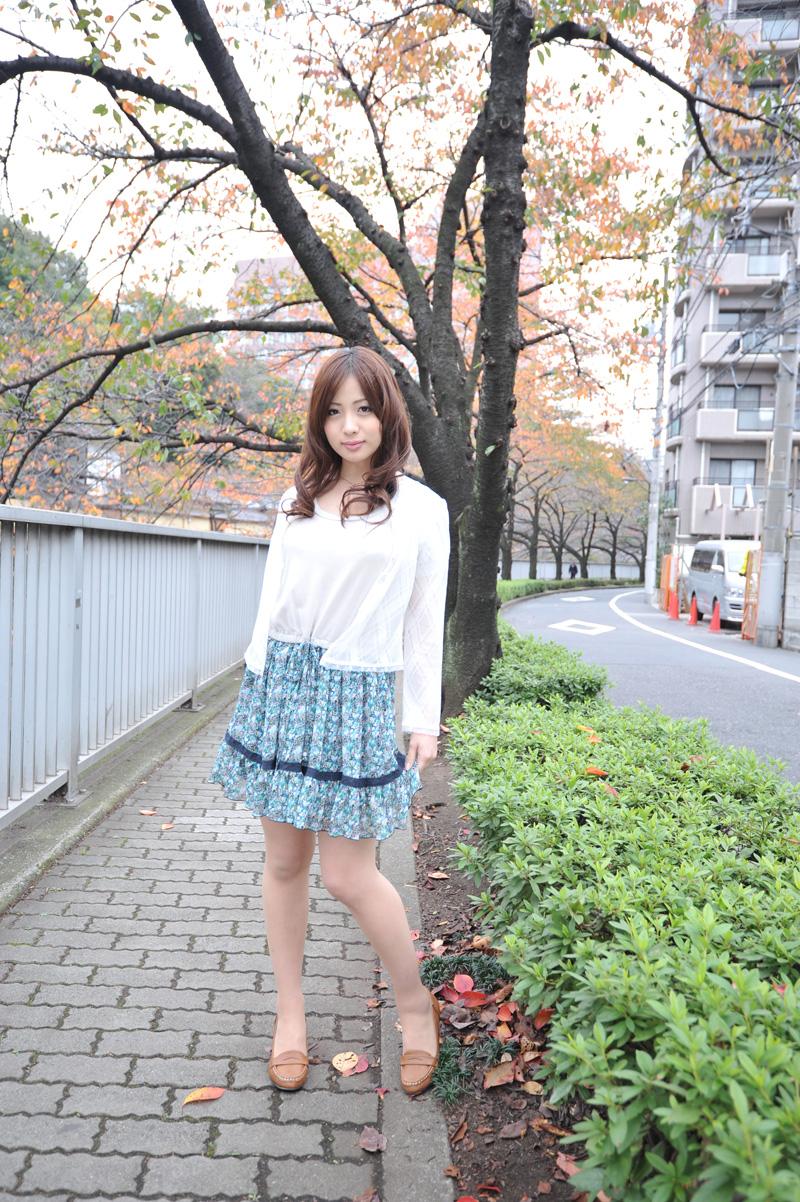 ren_sasaki_03