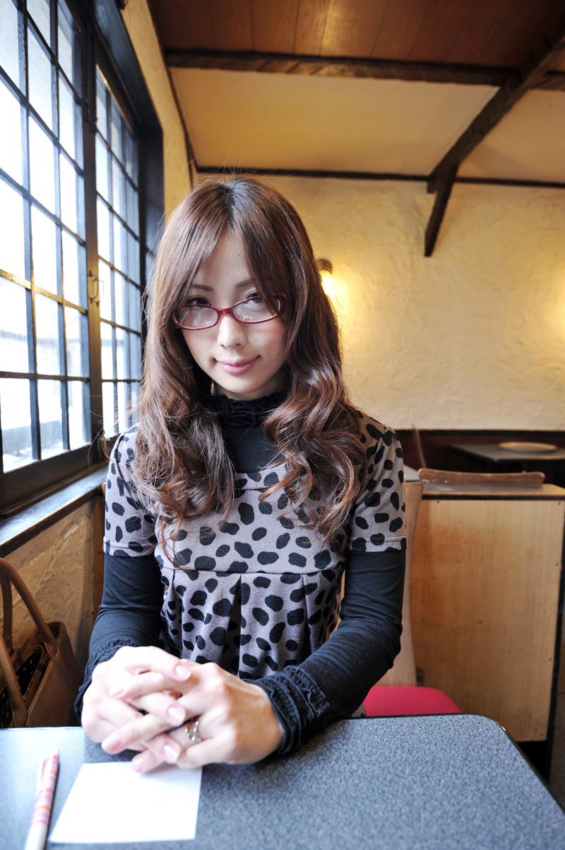 ren_sasaki_05