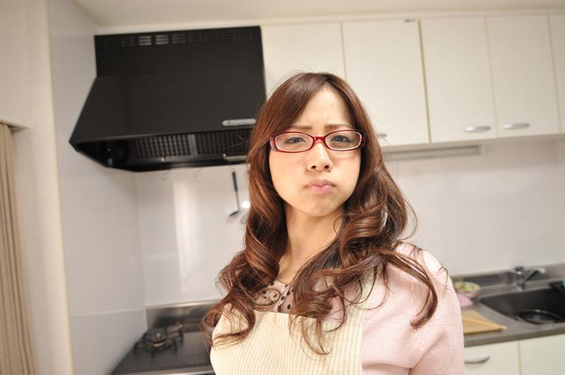 ren_sasaki_07