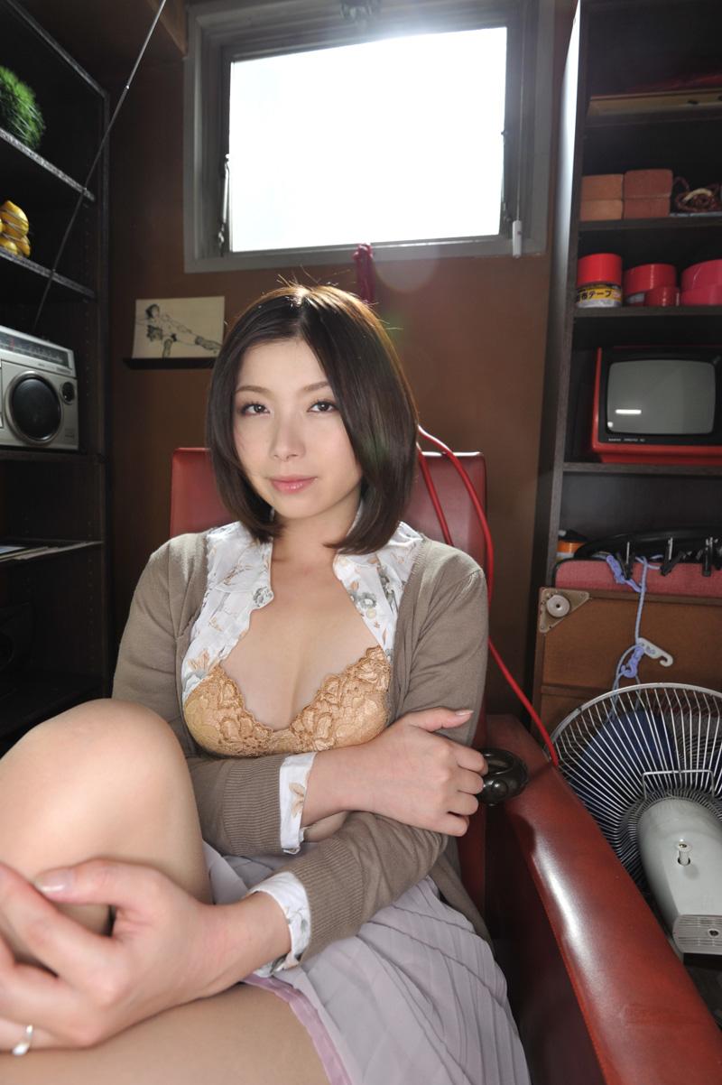 tsubaki_kato_02