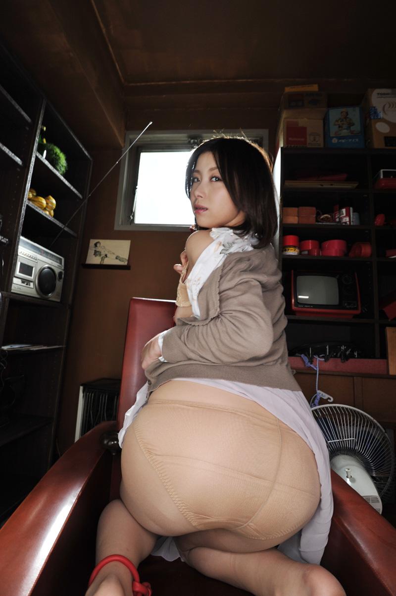 tsubaki_kato_05