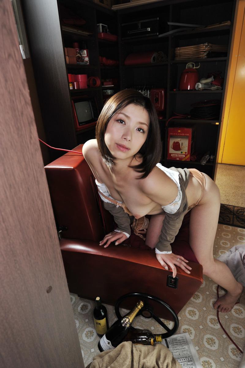 tsubaki_kato_07