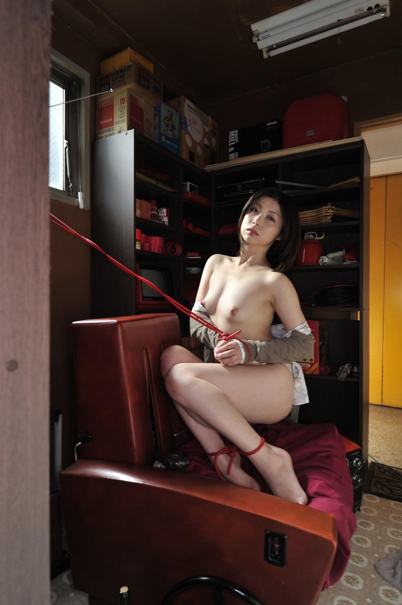 tsubaki_kato_08