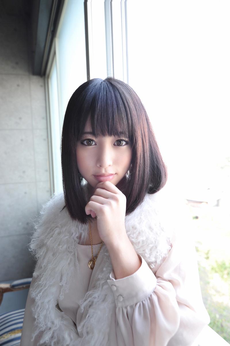 yuika_01