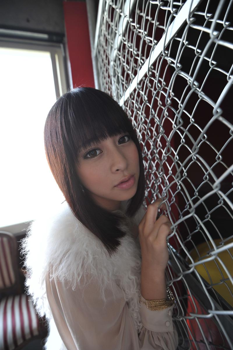 yuika_06