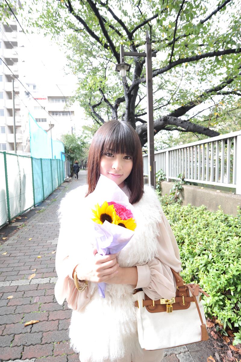 yuika_08