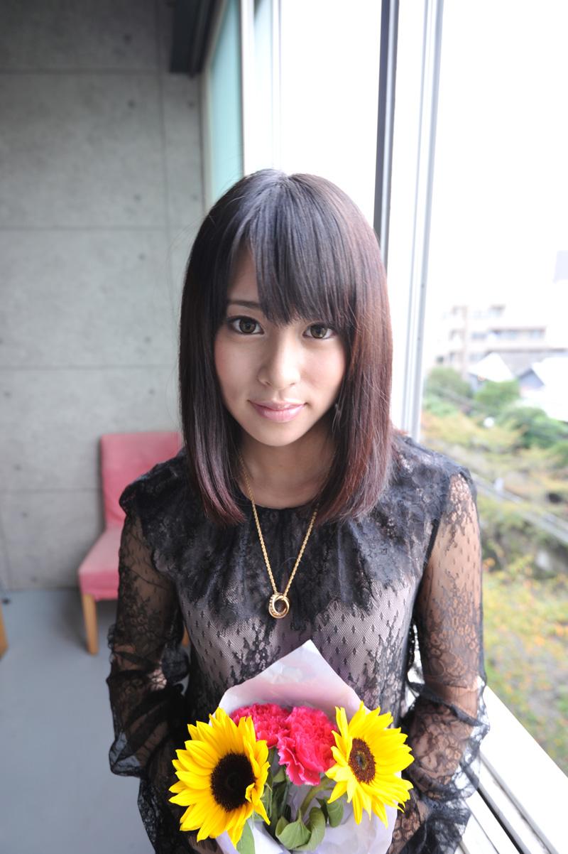 yuika_14