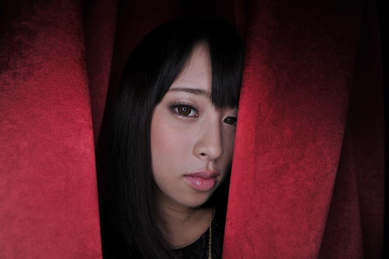 yuika_16